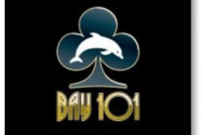 WPT Bay 101 Shooting Star - novosti! 0001