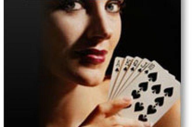 Leg 3 GUKPT 2009 u Grosvenor Victoria Casino-u, London 0001
