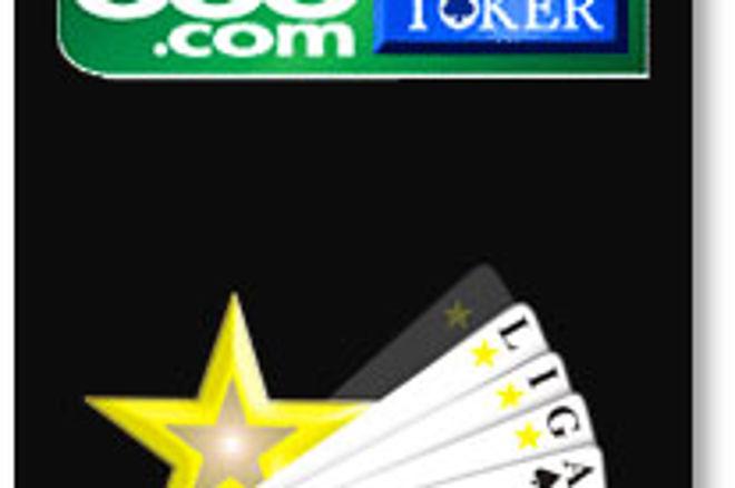$50 Freeroll na Pacific Pokeru - Nedelja 5. - LIGA Meseca za April 0001