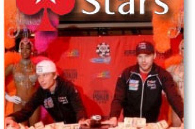 Peter Eastgate i Ivan Demidov su najnovija imena PokerStars Pro Team-a 0001