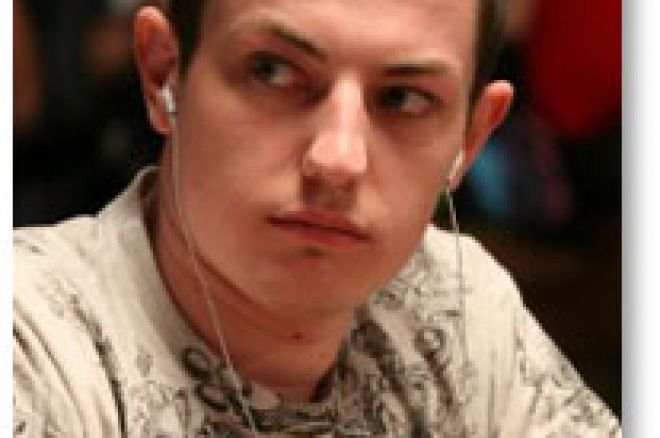 Tom durrrr Dwan ima najveće dobitke na Full Tilt Pokeru u Martu! 0001