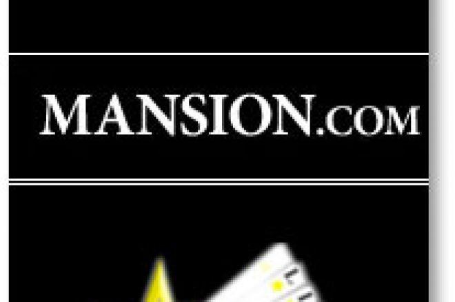 $50 Freeroll na Mansion Pokeru - Nedelja 19. - LIGA Meseca za April 0001