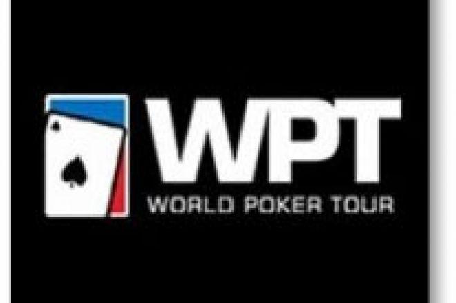 World Poker Tour namiguje Evropskom tržištu!!! 0001