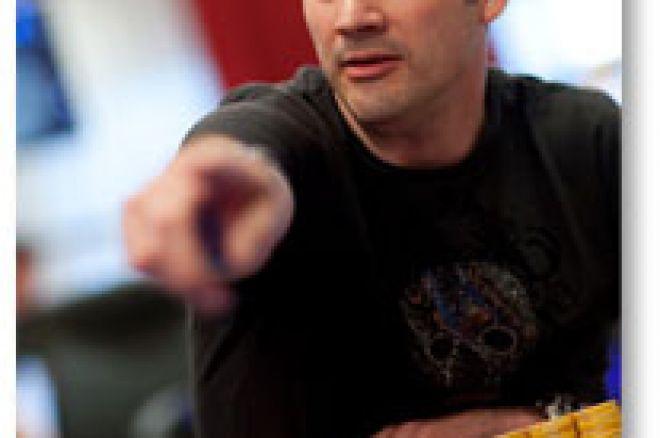 Dragan Galić nastavlja vodjstvo na PokerStars European Poker Tour-i San Remo! 0001