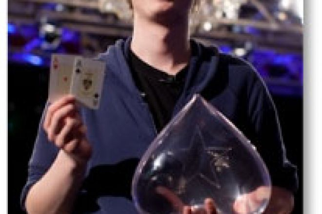 Constant Rijkenberg osvojio PokerStars European Poker Tour, San Remo 0001