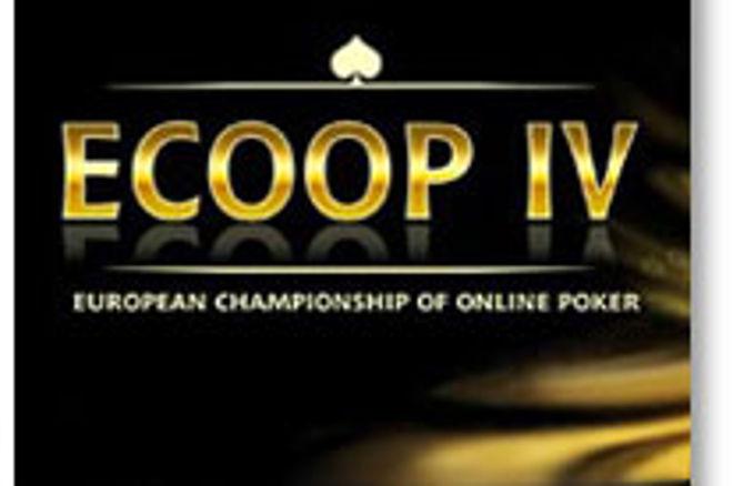 ECOOP IV uskoro počinje !!! 0001