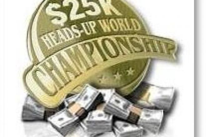 Heads-Up Championship $25.000 se vraća za stolove Full Tilt Pokera 0001