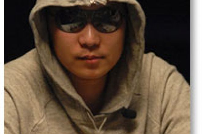 Steve Sung osvaja Event #4 WSOP 2009 0001