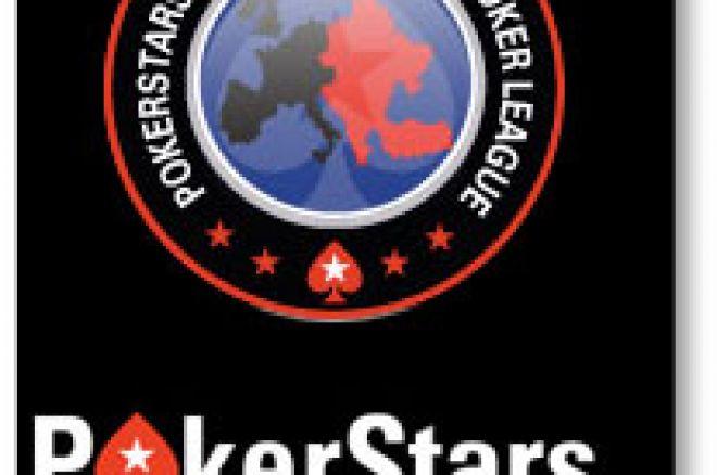 Učestvujte u Istočnoevropskoj PokerStars Ligi ! 0001