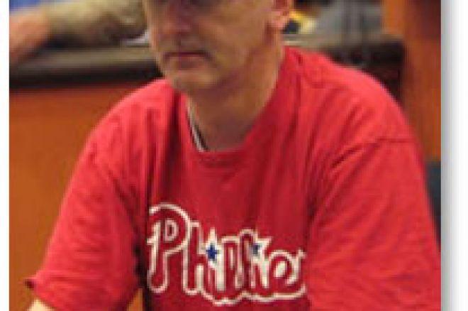 Richard Austin osvaja Event #35, Pot Limit Omaha 0001