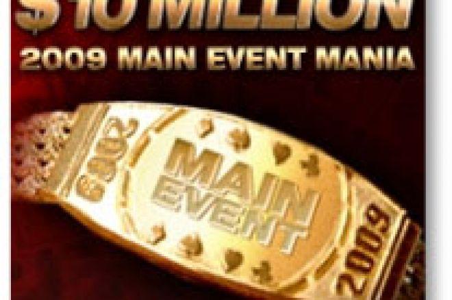 Full Tilt ima 150 mesta za Main Event, u Nedelju! 0001
