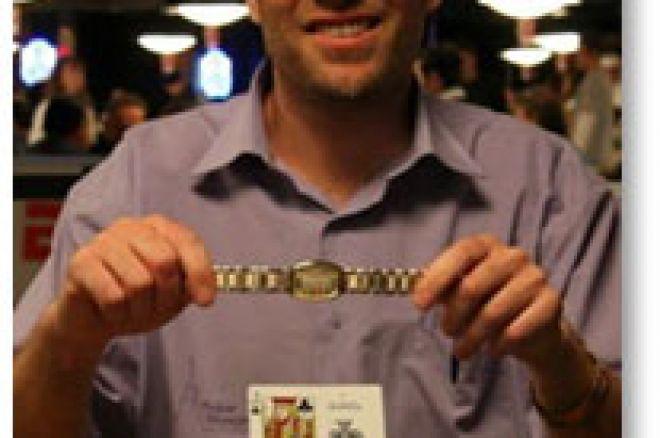 WSOP 2009, Epizode 1 i 2 su već dostupne - Event $40,000! 0001
