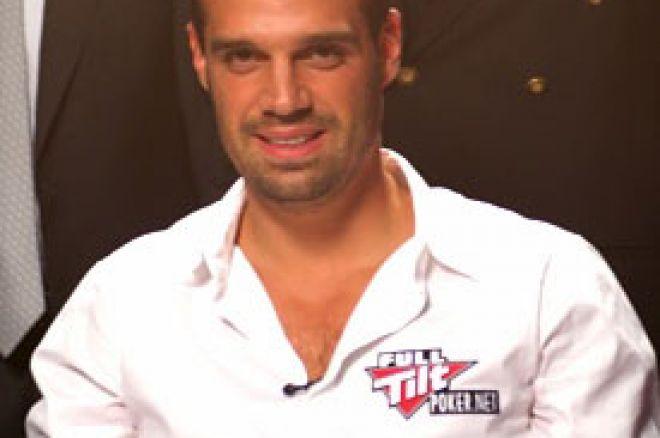 Thomas Bichon osvaja World Poker Tour Cyprus 0001