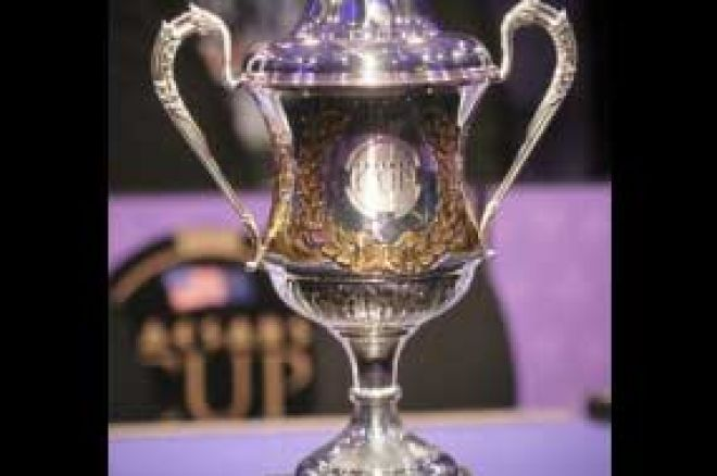 WSOP 2009: Evropa ubedljivo odnosi Ceasers Cup! 0001