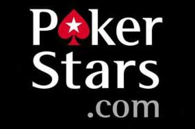 PokerStars obara još jedan svetski rekord 0001
