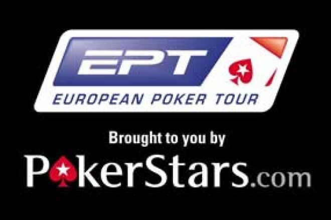 Kraj Dana 1A European Poker Tour London 0001