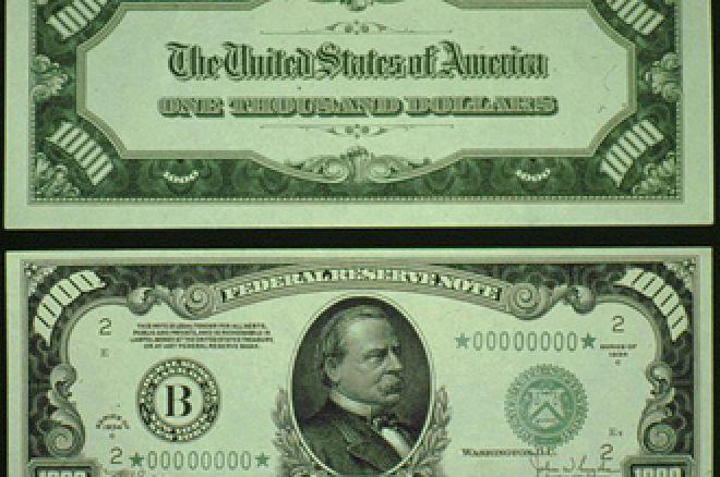 cze35: od $0 do $1.000! 0001