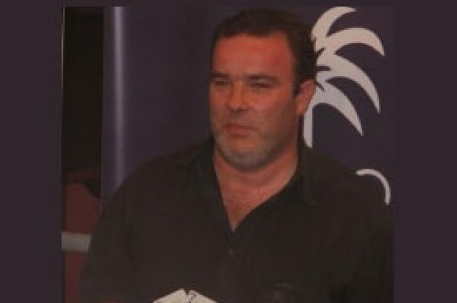 World Poker Tour Marakeš se završio sa pobedom Christopher Savary-ja 0001