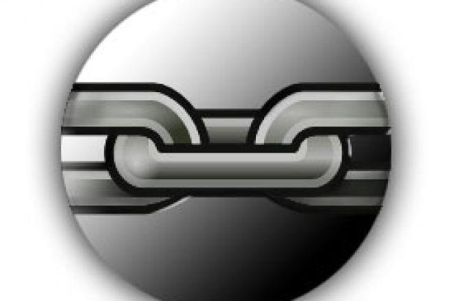 PokerNika Portal ostvario novu saradnju i odlične ponude za svoje igrače! 0001