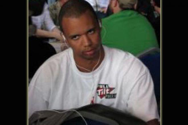 World Series of Poker na ESPN - danas možete pogledati epizode 27 i 28 0001