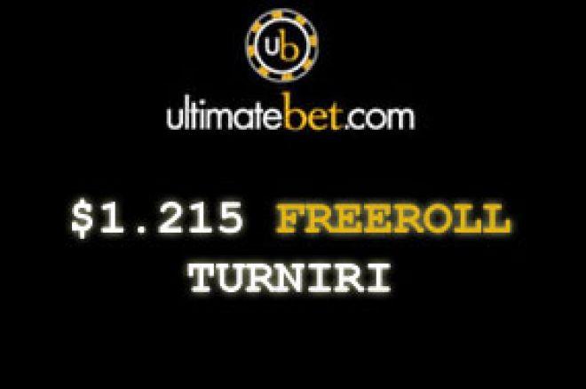 $1.215 Freerolls i karta za $200k Guaranteed na UltimateBet-u! 0001