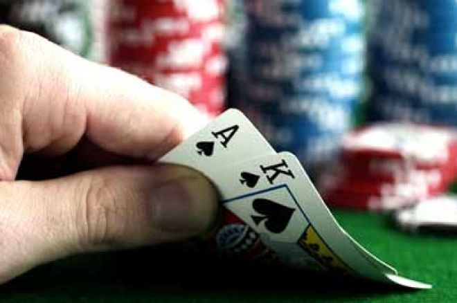 5 najboljih ruka na World Series of Poker Main Event 0001