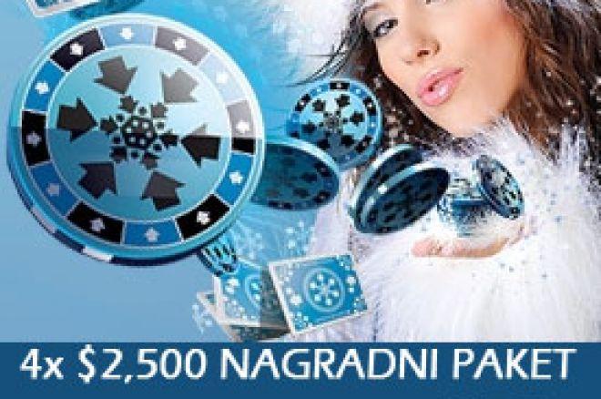 Betfair Poker Live - Kiev prvi domaćin nove evropske poker ture 0001