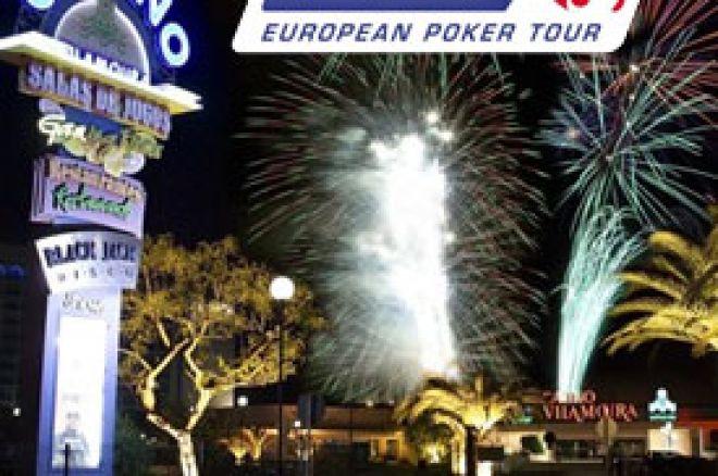 EPT Vilamoura – Najveća nedelja Pokera u Portugalu na vratima! 0001