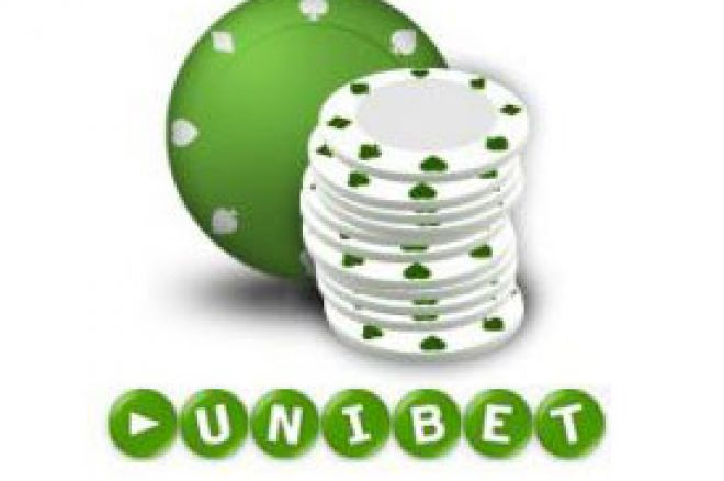 Igrajte za PokerNika.com na borbi foruma - 19. novembar/studeni #1 0001