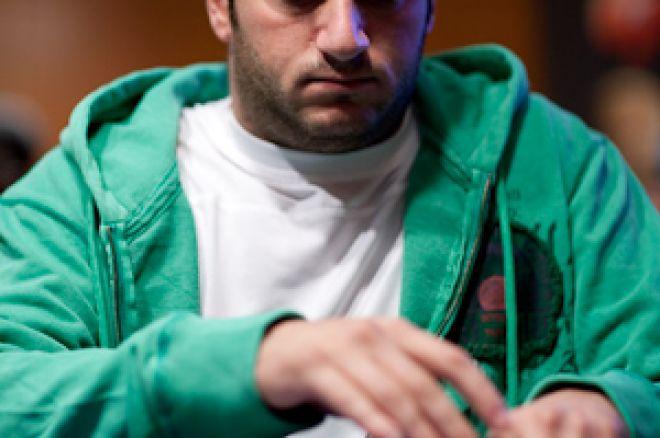 EPT Vilamoura Dan 3: Anthony Lellouche u vodjstvu 0001