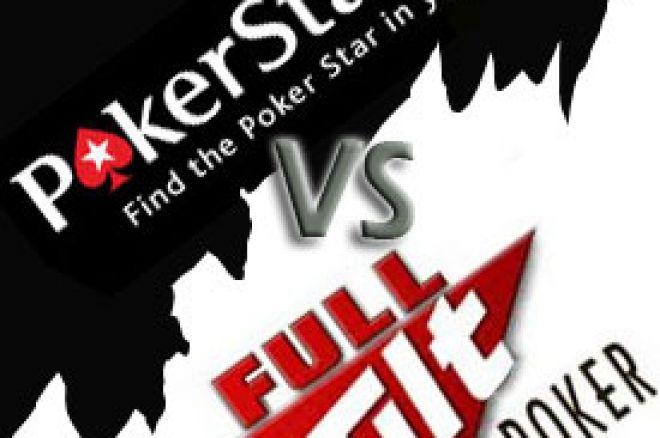 Full Tilt se približava PokerStarsu 0001