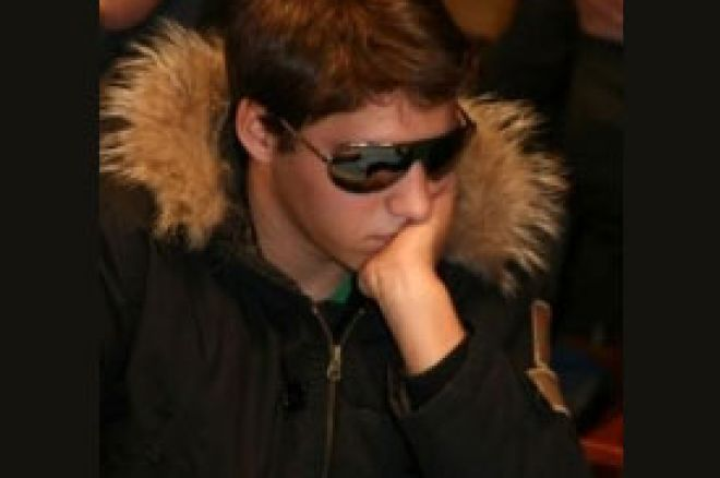 GoToCashier je pobednik Rake Race na NoIQ Pokeru za Novembar 0001