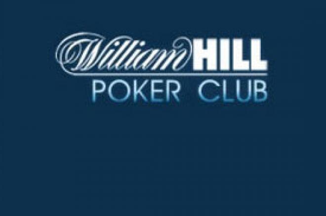 $10.000 u Freeroll Turnirima na WH pokeru sa PokerNika.com 0001