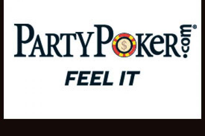 PatyPoker je ovogodišnji pobednik za najboljeg poker operatera godine! 0001