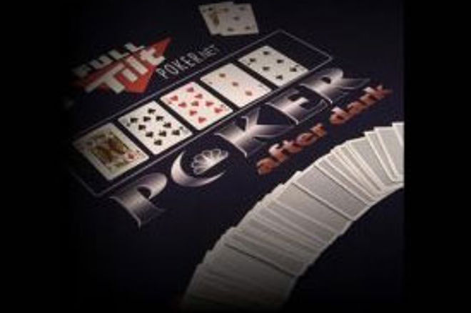 Poker After Dark - peta sezona se bliži kraju 0001