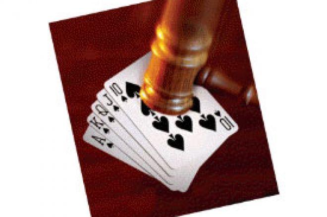 10 Top Poker priča u 2009.: #10 – Legalizacija Online Pokera napreduje 0001