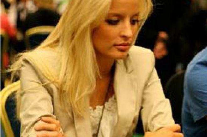 Belgija planira da zabrani pristup stranim Poker sobama 0001