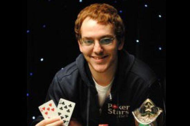 Harrison Gimbel osvaja PokerStars Caribbean Adventure ($2.200.000) 0001