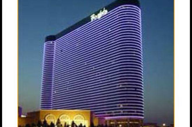 Borgata najavljuje $2 Miliona zagarantovan nagradni fond za Winter Poker Open Main Event 0001