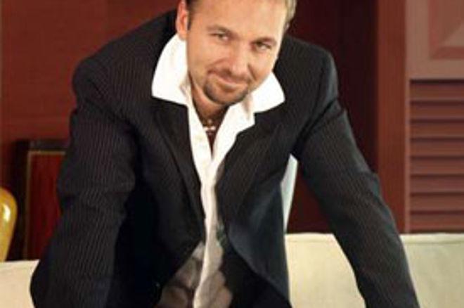 Daniel Negreanu o ciljevima za 2010. godinu 0001