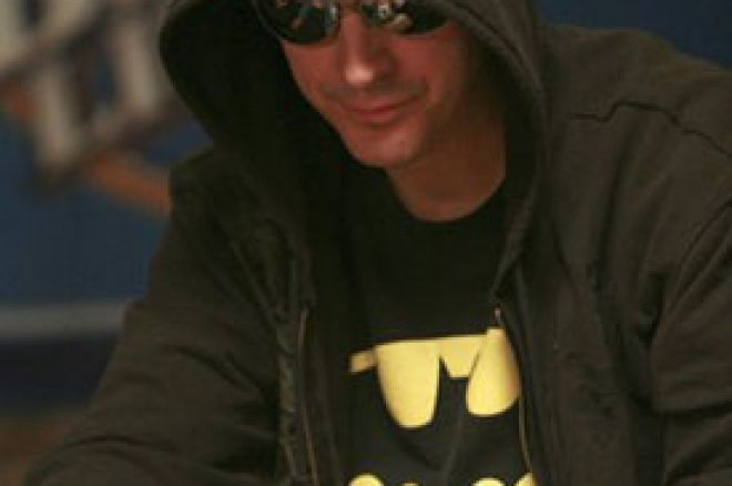 Poker After Dark objavio poslednju epizodu - ko je pobednik? 0001