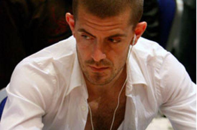 Gus Hansen buknuo na Fulltilt Poker chat-u 0001