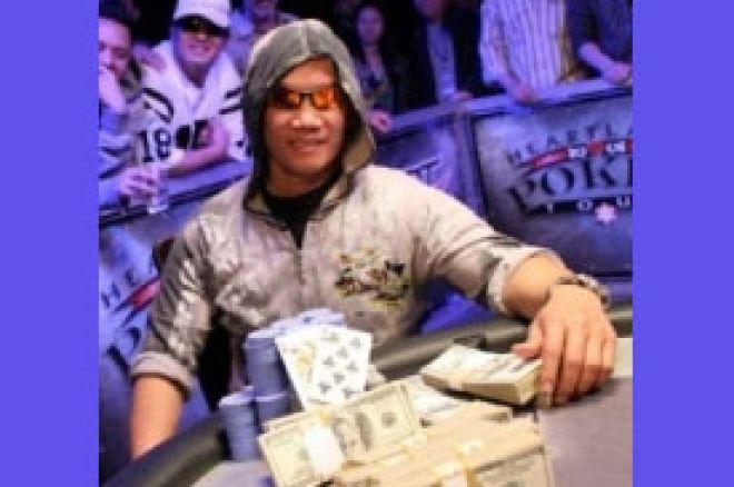Kim Ung osvojio Heartland Poker Tour Las Vegas 0001