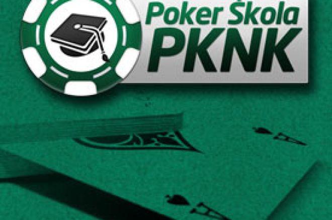 Poker Škola PKNK - prijave za mesec Jul/Srpanj u toku! 0001