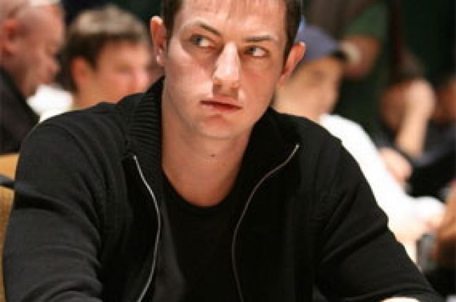 durrrr Million Dollar Challenge Live - Tom Dwan vs. Sammy George - VIDEO! 0001