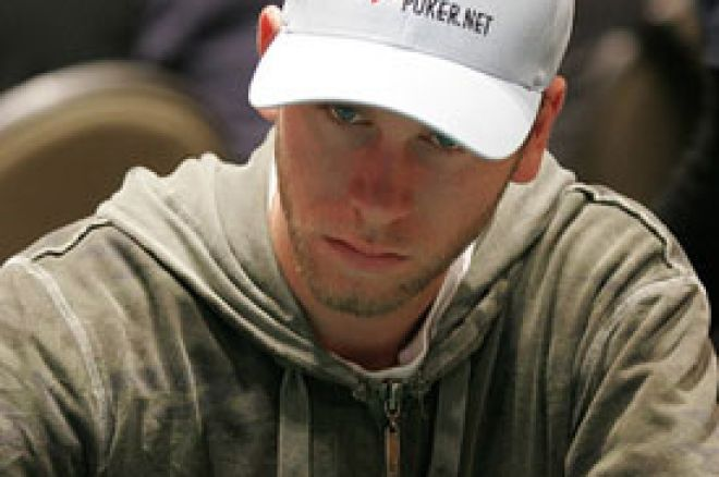 Jeff Madsen trijumfovao na Borgata Winter Poker Open 0001