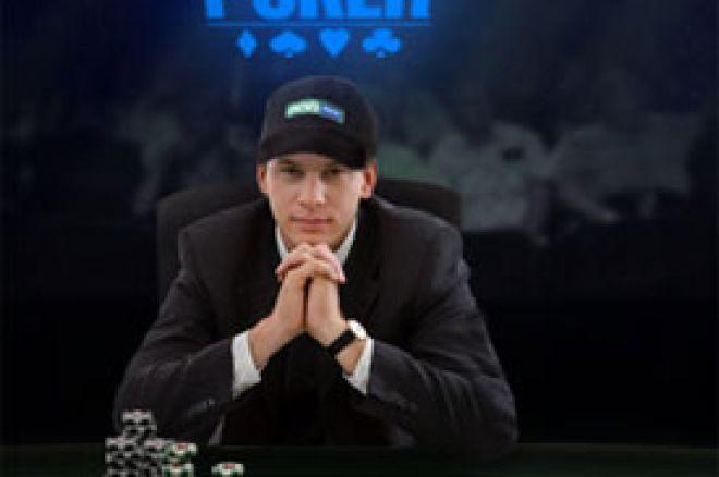 8 načina za 88 WSOP paketa sa Pacific Pokerom 0001