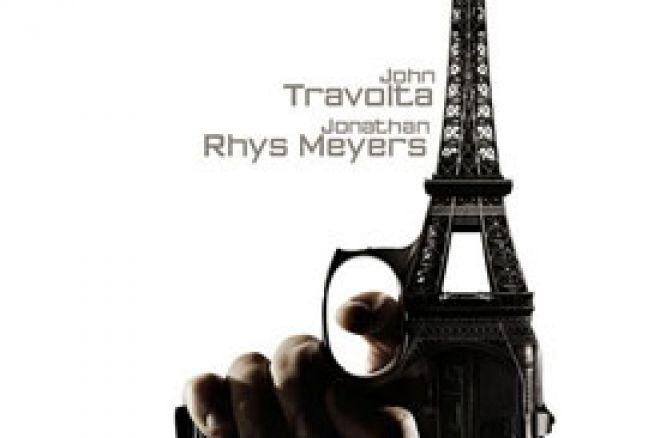 Titan Poker u Hollywoodu - Luc Besson, John Travolta i Johnothan Rhys-Mayers 0001