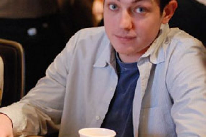VIDEO: durrrr Million Dollar Challenge 3Ep: Tom Dwan vs. Sammy George 0001