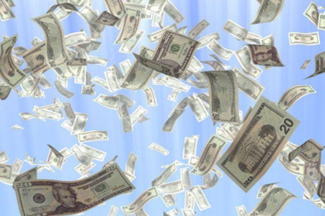 5 Ključnih Saveta  Igrača: Kako Napraviti Novac Igrajući Poker? 0001